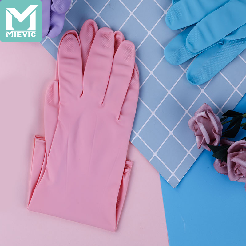 MM household gloves MH-400 651732 MIEVIC/米薇可